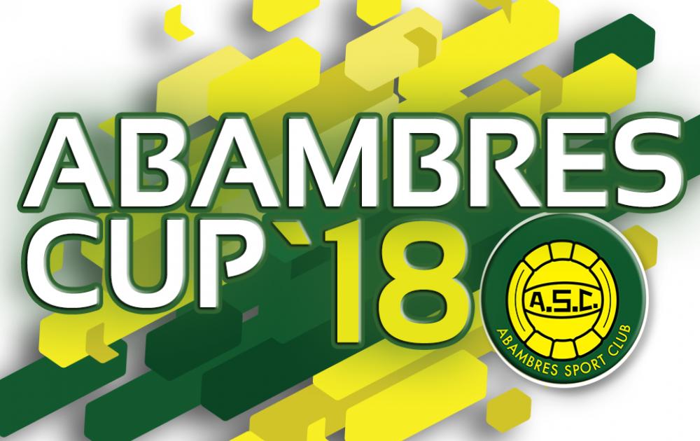 Abambres Cup18