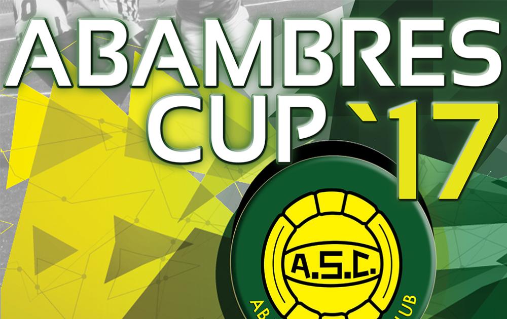 AbambresCup`17