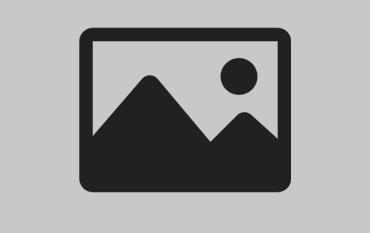 CAMPEONATO AFVR | JUVENIS - ZONA SUL | 8.ª JORNADA