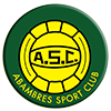 Abambres Sport Clube